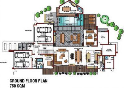 Floorplan-13a