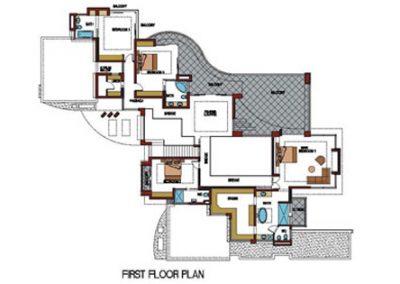 Floorplan-18b