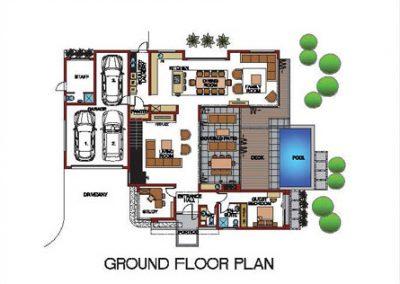 Floorplan-1a